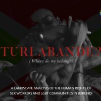 Burundi Report