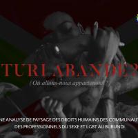 Burundi FR
