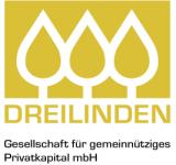 Dreilinden