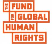 FGHR-Logo