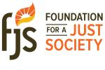FJS logo