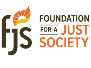 FJS Announces CEO