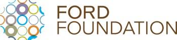 Ford-Foundation_logo