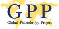 Global Philanthropy Project Logo
