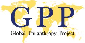 http://globalphilanthropyproject.org/wp-content/uploads/2016/03/GPP-Logo-Final-275.png