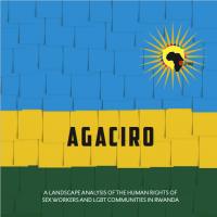 Rwanda Report