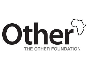 Other Foundation Logo