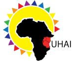 UHAI-Logo