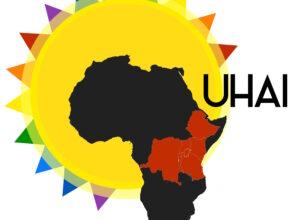 Landscape analysis of LGBTI and sex worker organising in Ethiopia, Tanzania, Rwanda, Burundi, and the Democratic Republic of Congo