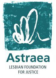 astraea_foundation_woodcut