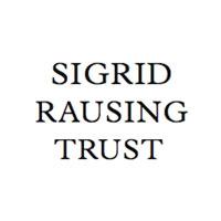 sigrid-rausing-trust.jpg