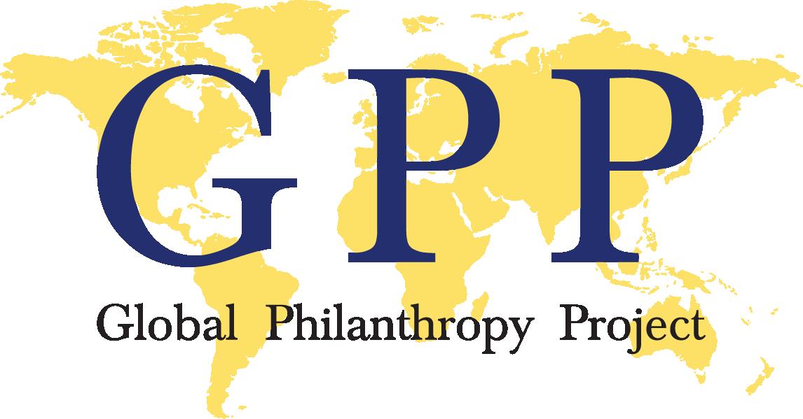 http://globalphilanthropyproject.org/wp-content/uploads/2016/04/GPP-Logo-Retina.png