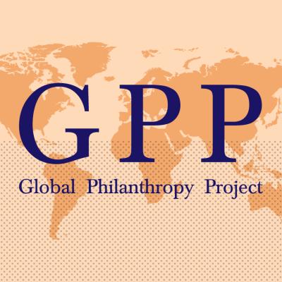 September 2020 GPP Updates