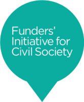 funders-initiative-lock-up_rgb-no-strap