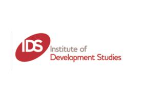 Institute of Development Studies (IDS) Resources
