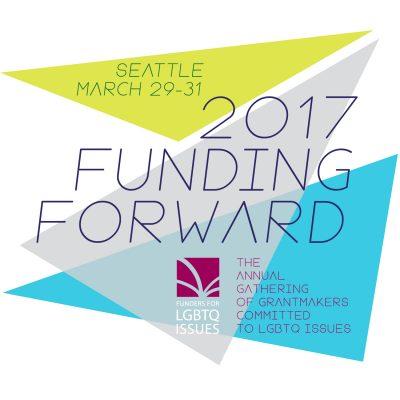 Funding Forward 2017