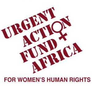 uaf-africa logo