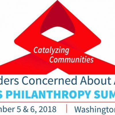 GPP @ FCAA 2018 Convening