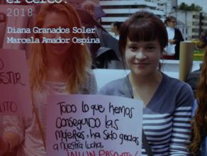 Antiderechos e idelogía de género en Colombia: ¿Cómo romper el cerco?