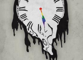 Krajnji Je Čas- Glasovi naših prijateljica kao korak ka razumijevanju života lezbejki, biseksualnih i trans žena u Bosni i Hercegovini