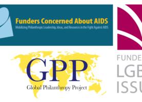 GPP Co-Sponsors FCAA Spring Funder Forum, April 9