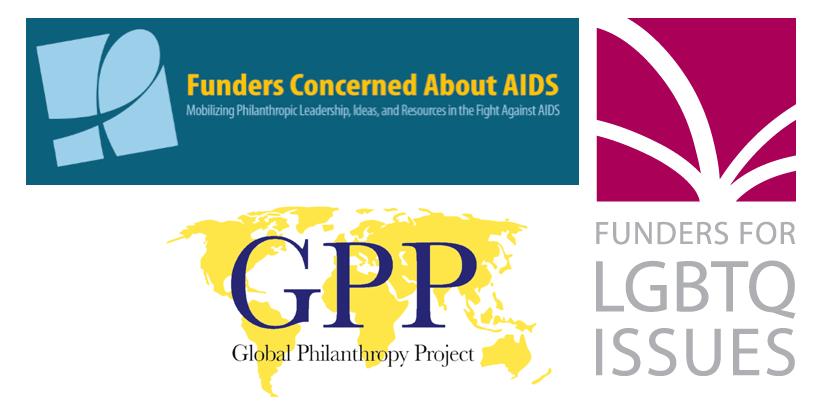 Updates | Global Philanthropy Project