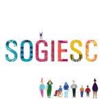 SOGIESC